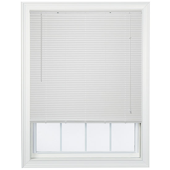pvc blind width mini blinds sell slat thickness any without design