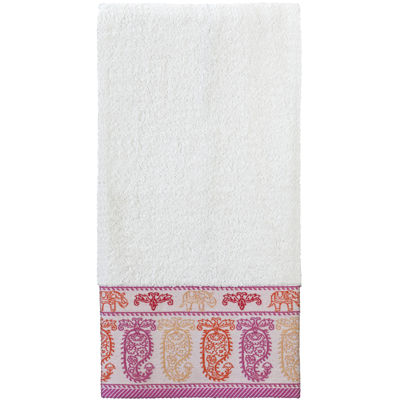 Creative Bath™ Silk Road Bath Towel