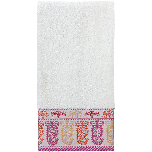 Creative Bath™ Silk Road Bath Towel
