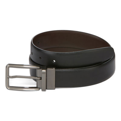 Stafford® Bottle Opener Reversible Belt