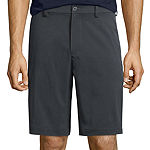 MSX by Michael Strahan Stretch Chino Shorts