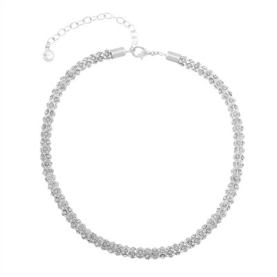 Gloria Vanderbilt Chain Necklace