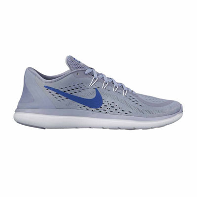 Nike Flex 2017 Mens Running Shoes