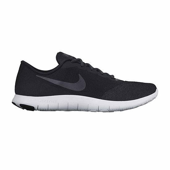 Nike Flex Contact Mens Running Shoes