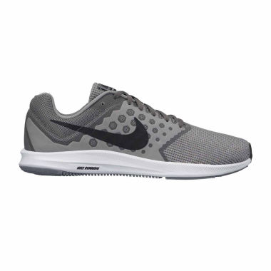 Nike Downshifter 7 Mens Running Shoes