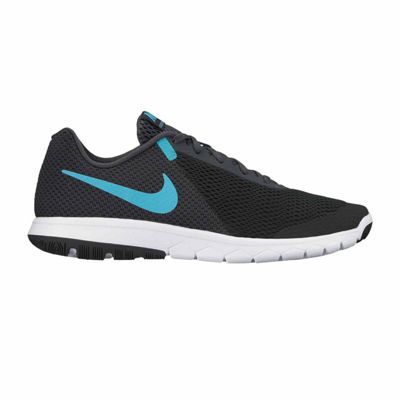 Nike Flex Experience 6 Mens Running Shoes Lace-up