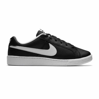 Nike Court Royale Mens Sneakers