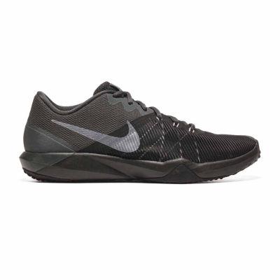 Nike Retaliation Mens Training Shoes Lace-up