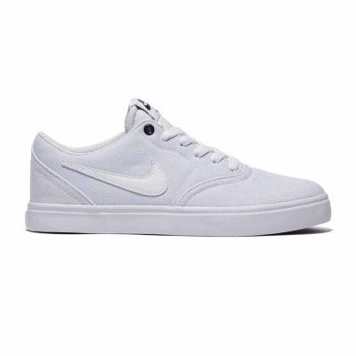 Nike Check Solar Womens Skate Shoes