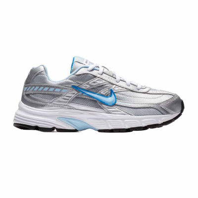 Nike Initiator Womens Running Shoes Lace-up
