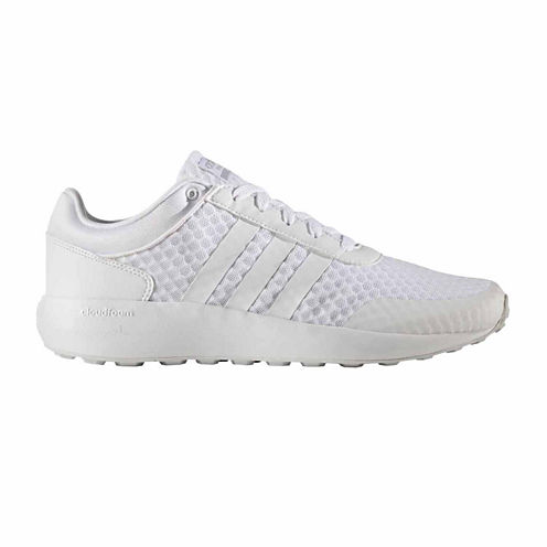 Adidas Cloudfoam Race Mens Sneakers