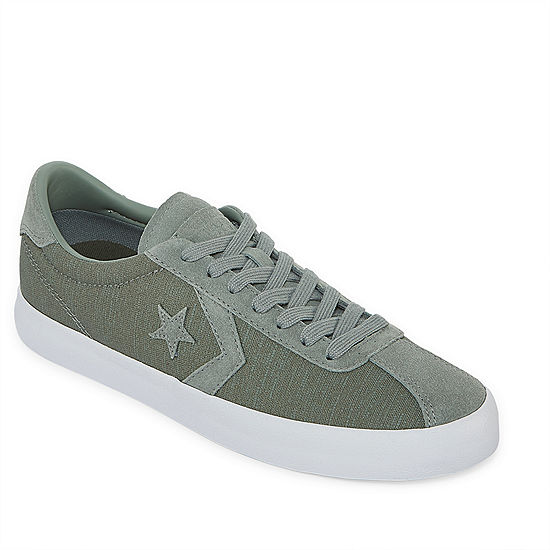 ce26c81ff167 Converse Breakpoint Mens Sneakers - JCPenney