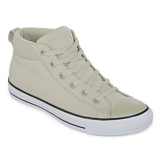 83aeda067bb09 Converse Street Mid Mens Sneakers - JCPenney