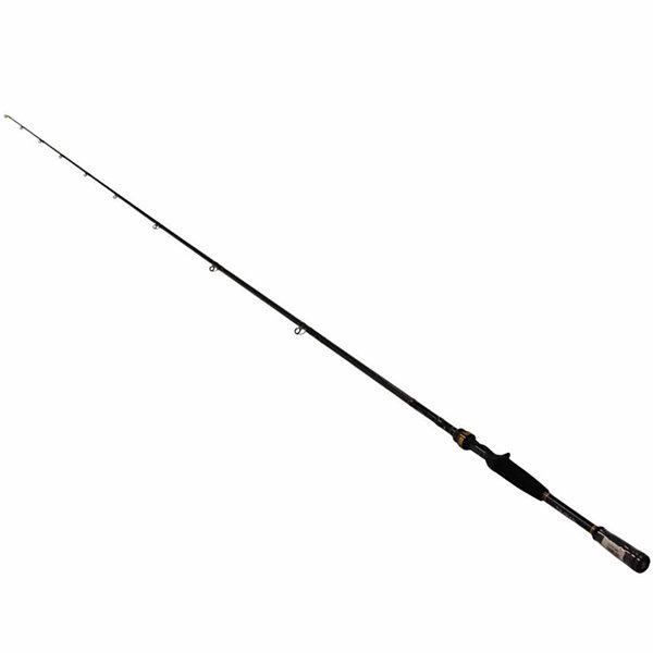 Daiwa 7ft 4in Spincasting Rod