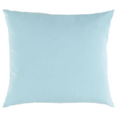 Decor 140 Culmore Rectangular Throw Pillow