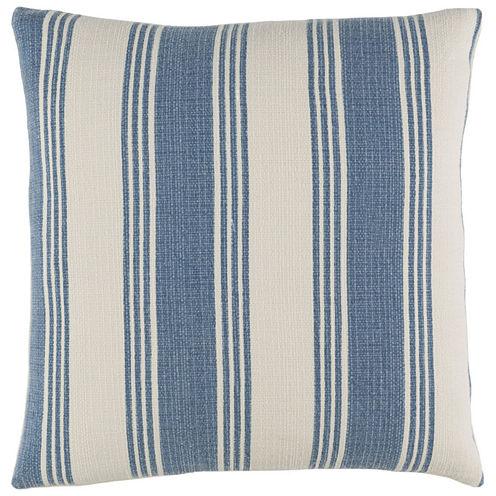 Decor 140 Grafton Square Throw Pillow