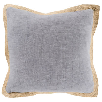 Decor 140 Viudas Throw Pillow Cover