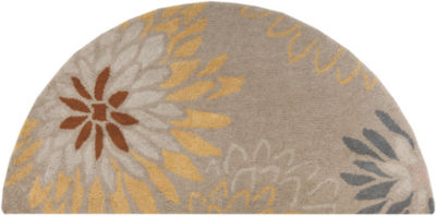 Decor 140 Ambrosia Hand Tufted Wedge Rugs