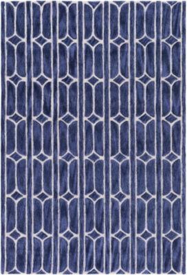 Decor 140 Aravinda Hand Tufted Rectangular Rugs