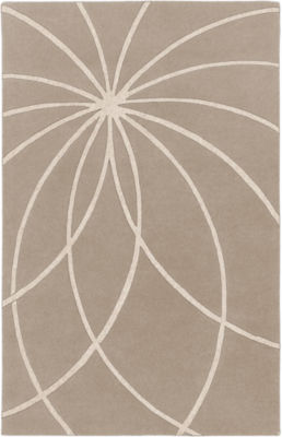 Decor 140 Asano Hand Tufted Rectangular Rugs