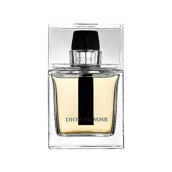 Dior Homme JCPenney 0ac74758bab1