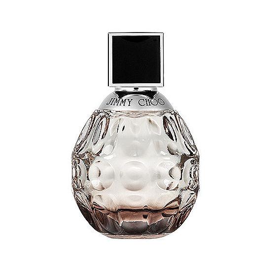 9029af318e1 JIMMY CHOO Perfume