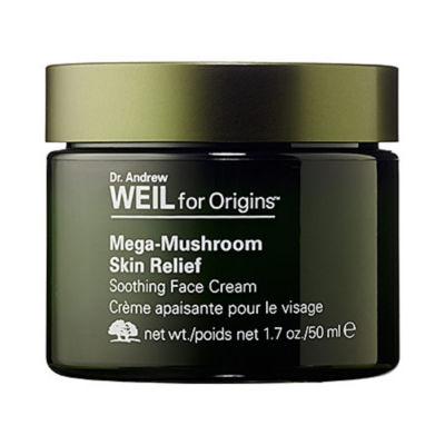 Origins Dr. Andrew Weil For Origins™ Mega-Mushroom Skin Relief Soothing Face Cream