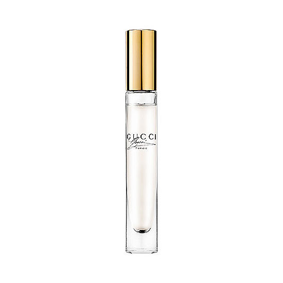 Gucci Première By Gucci Travel Spray