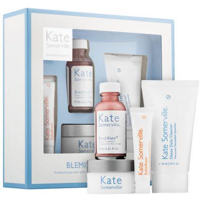 Kate Somerville Blemish Banisher Kit