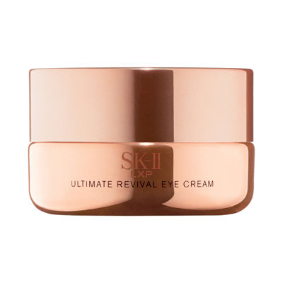 SK-II Ultimate Revival Eye Cream