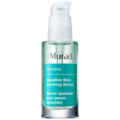 Murad Sensitive Skin Soothing Serum