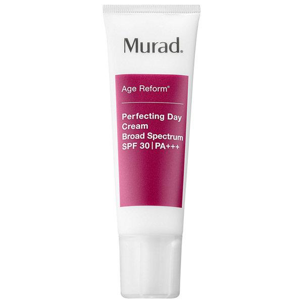 Jc penny facial cream