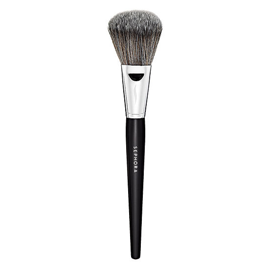 SEPHORA COLLECTION Pro Flawless Light Powder Brush 50