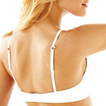 Flirtitude® My Fave T-Shirt Demi Bra