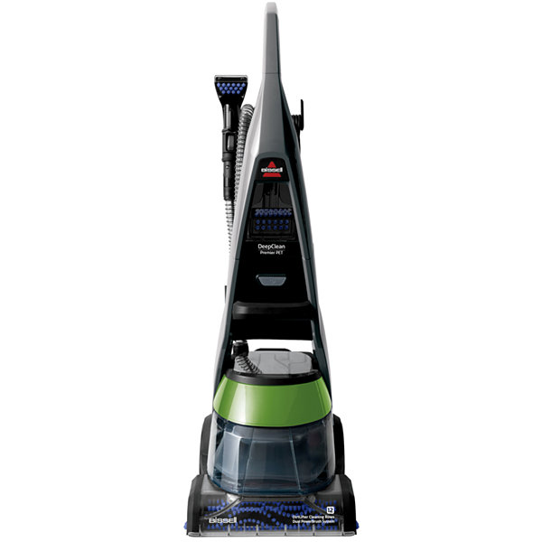 Bissell® Deep Premier Steam Cleaner