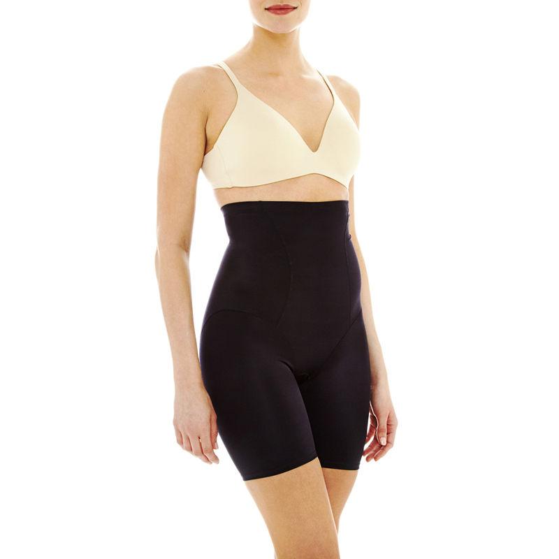 8fd176dc7 UPC 019585565606 - Bali Cool Comfort High-Waist Thigh Slimmer - 8097 ...
