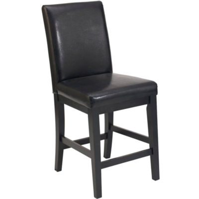 Atlantic Bay Counter-Height Barstool