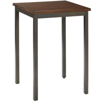 "Mountain Lodge 30"" Bistro Table"