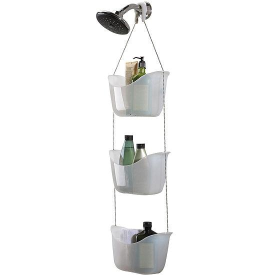 Umbra® Bask Shower Caddy