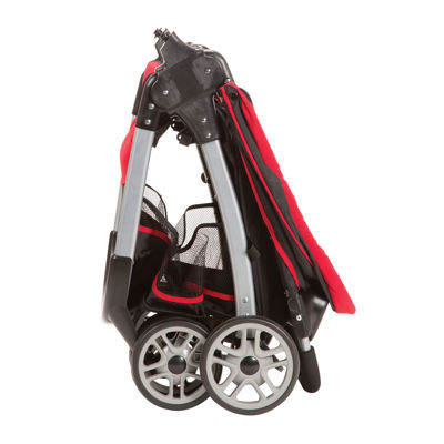 Disney Mickey Mouse Amble Quad Travel System
