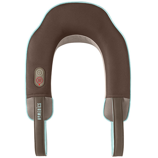 HoMedics® Comfort Pro Vibration Neck Massager With Heat
