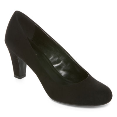 Arizona Mister Womens Pumps