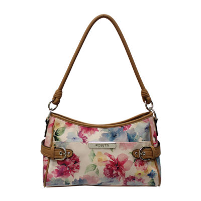 Rosetti Ring In The Tides Shoulder Shoulder Bag
