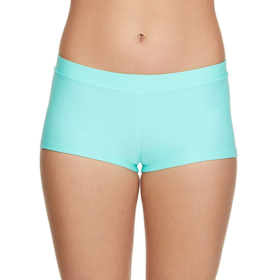 Arizona Swim Shorts Swimsuit Bottom Juniors