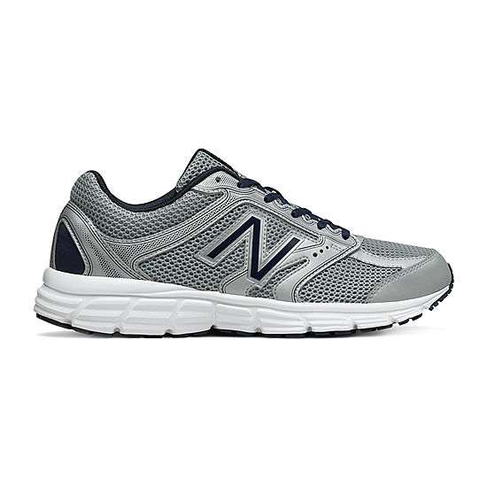 08fc0785a505 New Balance 460 Mens Lace-up Running Shoes - JCPenney