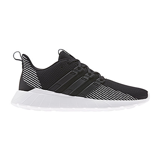 adidas Questar Flow Mens Running Shoes