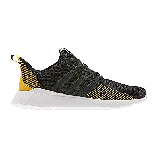 adidas Questar Flow Mens Running Shoes