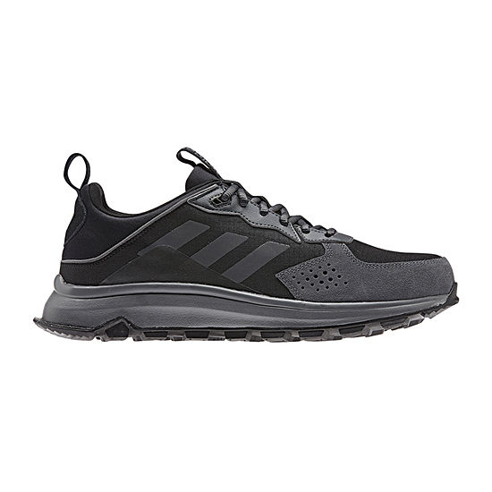 adidas Response Trail Mens Running Shoes