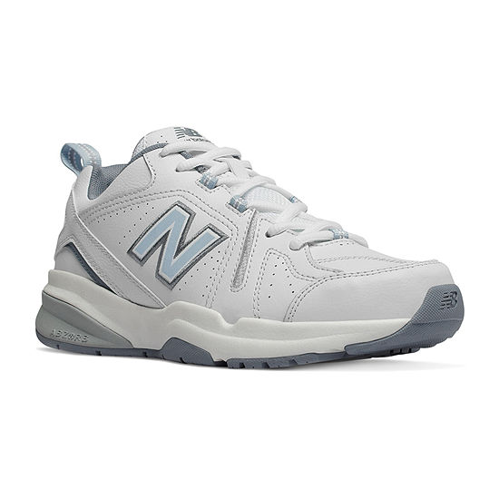 9396e57d71bd New Balance 608 Womens Lace-up Training Shoes - JCPenney