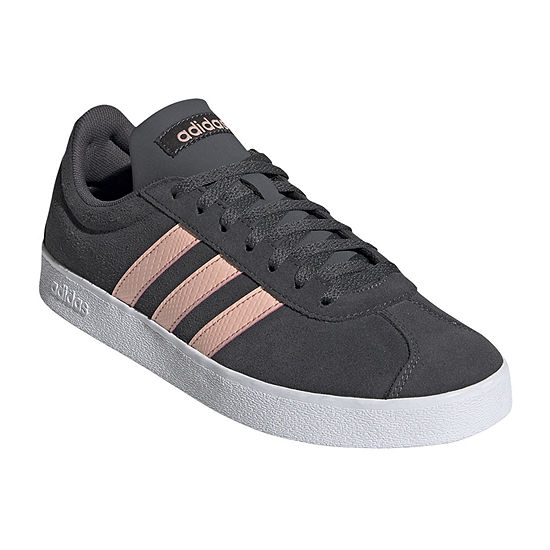 cheapest price reasonably priced the latest adidas Vl Court Womens Sneakers